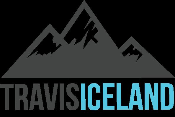 Travis Iceland